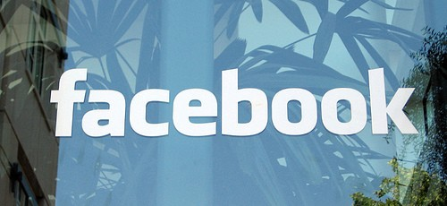 Convert your Personal Facebook Profile to a Business