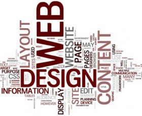 Your first website. How to choose your designer and avoid making costly mistakes!