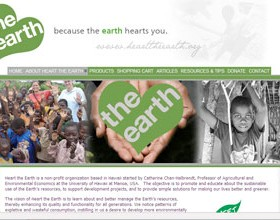 HearttheEarth.org