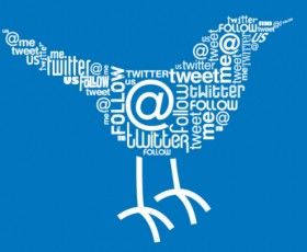 Your twitter follow ratio and why it is important