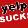 More on why Yelp Sucks