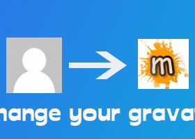 Why you need to set up a Gravatar?