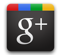 How to add Facebook friends to Google Plus
