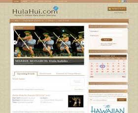 Hulahui.com