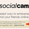 Socialcam - the new BULLY on the block