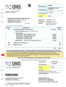 dns services scam 228x300 DNS Services is a scam!