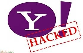 Warning - Yahoo Mail Accounts Are Being Hijacked