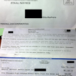 Travel Union Scam Check
