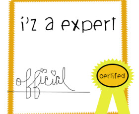 Certified Social Media Specialists?